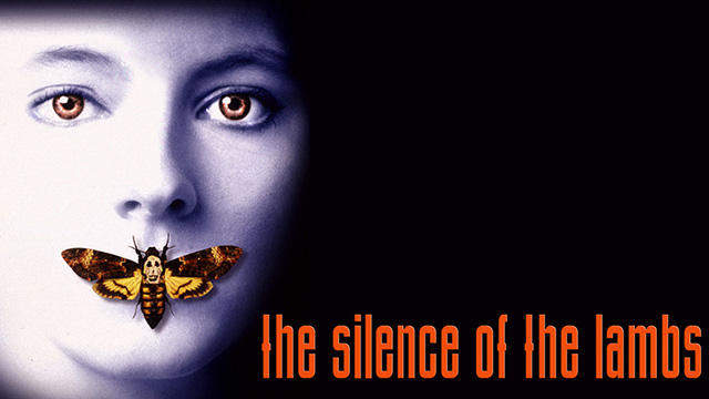 Silence of the Lambs – 1991