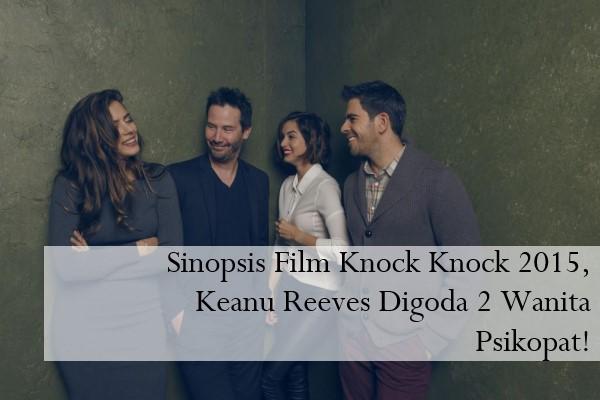 Film Knock Knock
